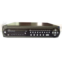 Wholesale 1080P P CH HD SDI Input H Standalone DVR Recorder HDMI Output