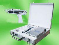 Wholesale mesotherapy injection gun Meso Gun for wrinkle removal Bio Slim spa salon equipment