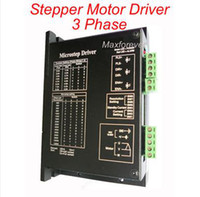 Wholesale NC Phase Stepper Motor Driver A Driver Router