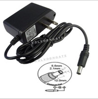 Wholesale DC V A Switch Power Supply Adapter for CCTV Camera