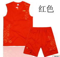 Wholesale Free ship Made basketball jerseys clothes Stiched