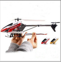Wholesale RC Toys Helicopter America Linda T05 remote control helicopter model aircraft