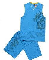 Wholesale mix jersey NEW Made basketball jerseys clothes name and number Stiched