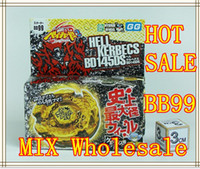 Wholesale 24PCS Hot Sales novelty games Beyblade Beyblade spin top toy beyblade metal fusion