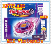 Wholesale 36pcs Constellation Beyblade Spin Top Toy Clash Beyblade Metal Fusion Battle Online children s gift