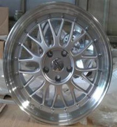 Wholesale 18 inches car wheel rim drift aluminum wheel aluminum wheel set Free DHL shipping