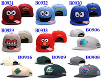 Wholesale factory price adjustable basketball snapbacks cap snapback caps snap hats snap backs hat discount09