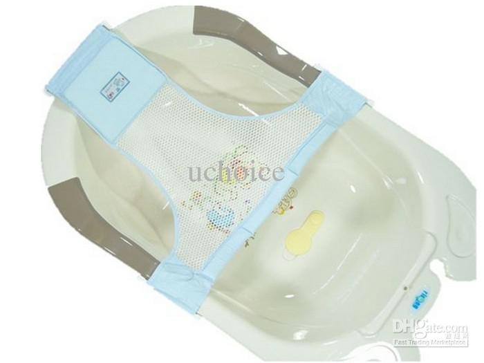 Cheap Baby Bath Seats - Nanatran.com