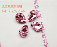 Over 10styles Glitter Nail Art Accessories Nail Art Design I...