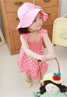 Wholesale Children s Clothes Set Girl s set kid s suit baby clothes mix size