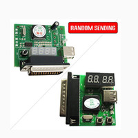 Wholesale Diagnostic Card Motherboard Analyzer for IBM Compadq HP