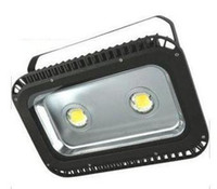 Wholesale 160W W LED tunnel lights floodlights engineering projector light