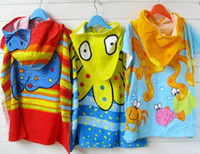 Towels terry hooded towel - baby toddler Hooded Towel Soft Terry Cloth Baby Bath Towel smix