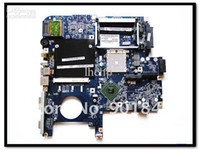 Wholesale AS7520 Aspire MBAK302003 AMD PM laptop motherboard for ACER in good condition TESTED