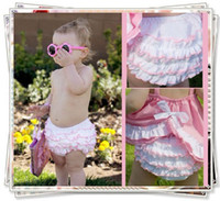 Girl 1-3 years old 70-80-90-100 Hot selling summer Butterfly Gallus Baby Dress + short Pants Clothing Set