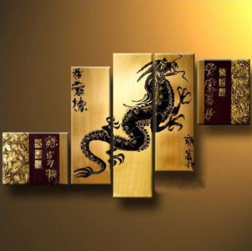 see larger image - Cheap Canvas Wall Art