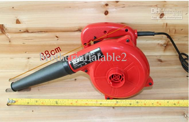 Hand Air Blower : W air blower pump hand mini online with