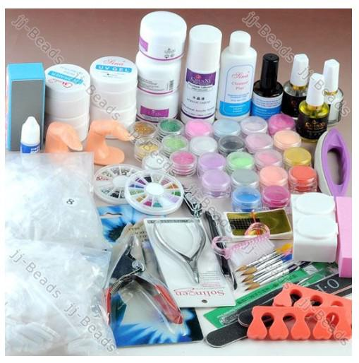 Nail Art Kits For Sale