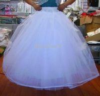 Free shipping Newest Luxury NO- hoop Wedding accessories pett...
