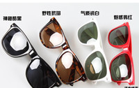 Wholesale hot Unisex sunglasses Sale Summer Beach glasses fashion designers sunglasses
