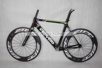 Wholesale 2014 Cervelo S3 aero road bike Carbon Fiber Frame set UCI carbon road bike bicycle frame t1000 full carbon road frame