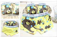 Wholesale Baby Briefs Baby s Underwear Babys Underpants Baby Pant Kids Briefs Underwear Babys Product