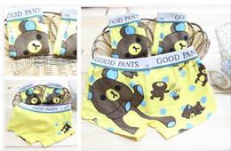 Wholesale Baby Briefs Baby s Underwear Babys Underpants Baby Pant Kids Briefs Underwear Babys Product