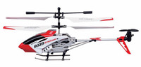 Wholesale Large size CH Gyro RC helicopter Air wolf R C toy RC airplane radio control modA