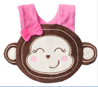 bib store - Baby Feeding supplies Baby s Bibs Bib Baby Burp Cloths Babys Product Store Infant babys supplies