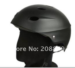Wholesale SWAT AIRSOFT Special Force Recon Tactical Helmet Black colour