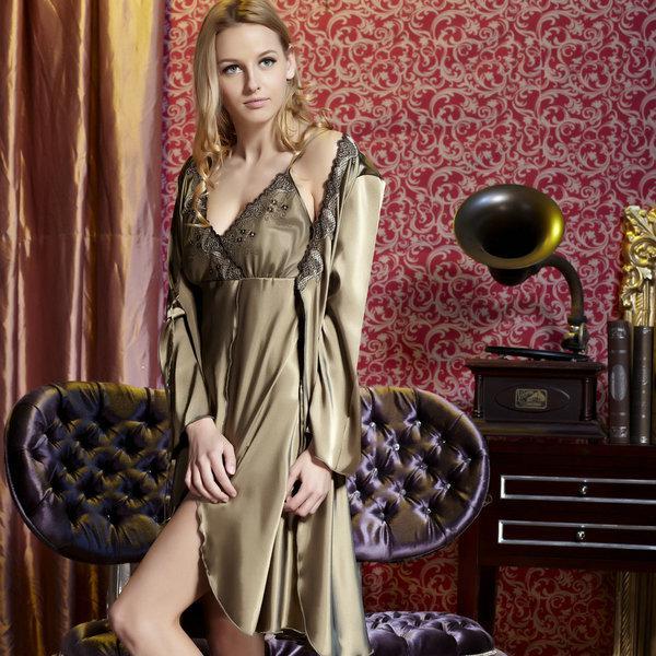 1000 images about pyjama chique on pinterest. Black Bedroom Furniture Sets. Home Design Ideas