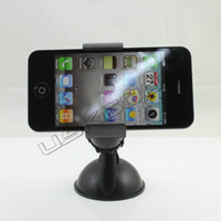 Hot ! Universal Car Mount Stand Holder for iPhone 4S Latest ...