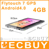 superpad 10.2 tablet pc - 5pcs inch Flytouch Android Tablet PC WIFI Camera GB GB Superpad D Games Apad Epad