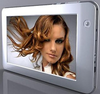 Wholesale White A13 inch android GB Tablet PC support G WIFI