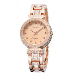 Ladies Design Watch