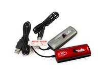 Wholesale 1pcs Mini Scanner Magic Scan QM51 USB Portable Picture OCR BCR Direct Handy Hand Scanner