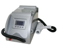 tattoo removal machine - Laser Tattoo Removal Machine For Tattooing amp Eyebrow Tattoo Equipment Supply YINHE Series V8