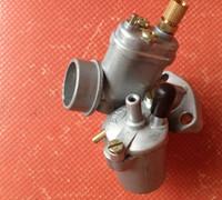 Wholesale new carburetor carb vegaser replacement TOMOS SACHS BATAVUS KS50 mm