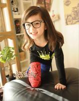 Wholesale New Korean Children Clothing Kids Clothes Children Leggings Girl Leggings Girl Tights Pants Kid Pant