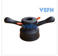 Wholesale VEFN wheel balancer WBA3 nut Wheel Balancer Accessories quick nut