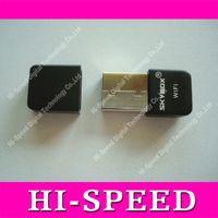 Receivers best dvb - 150M USB WiFi Wireless Network Card LAN Adapter best for Skybox S F5S V8 V6 V7 OPENBOX V8S V6S V5S ZGEMMA H1 H2 S
