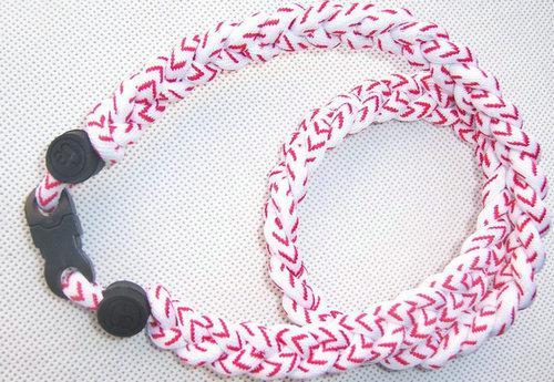 Whole ale via dhl titanium 3 rope titanium gt triple necklace tornado port healthy necklace 20 quot