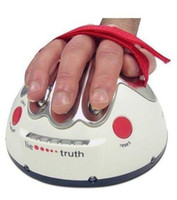 Wholesale Lie Detector Shocking Liar Electric Shock Lie