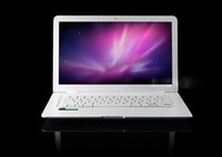 14 n455 - 14 intel Atom D425 N455 Windows XP WIN laptop SATA GB G Built in MP camera WIFI Netbook