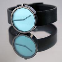 actimer watches - New ACTIMER Twelve SILAP002 fashion quartz watch
