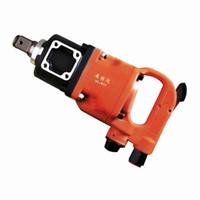 Wholesale VL quot or quot Air Impact Wrench Twin Hammer
