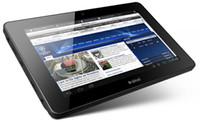 Wholesale Competitive Price quot Android OS Ainol Novo7 ELF II GB GB Allwinner A10 Dual Core D HDMI Cap