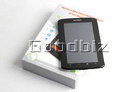 Wholesale good hot MTK6573 quot Android Capacitive touch screen Cellphone Tablet PC android Phones