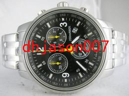 quartz T-Sport men's luxury chronograph watch dive man watches wristwatches TS301