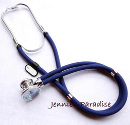 Wholesale New Arrival Standard sprague rappaport stethoscope